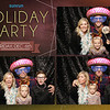Sunrun Solar Holiday Party '19 ~ Collages_006