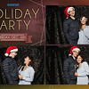 Sunrun Solar Holiday Party '19 ~ Collages_004