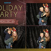 Sunrun Solar Holiday Party '19 ~ Collages_014