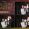 Sunrun Solar Holiday Party '19 ~ Collages_002
