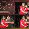 Sunrun Solar Holiday Party '19 ~ Collages_010