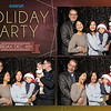 Sunrun Solar Holiday Party '19 ~ Collages_003