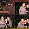 Sunrun Solar Holiday Party '19 ~ Collages_019