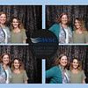 WSC Client & Staff Appreciation Party '17 ~ Collages_007
