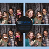 WSC Client & Staff Appreciation Party '17 ~ Collages_008