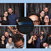 WSC Client & Staff Appreciation Party '17 ~ Collages_016