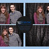 WSC Client & Staff Appreciation Party '17 ~ Collages_001