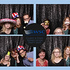 WSC Client & Staff Appreciation Party '17 ~ Collages_013