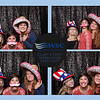 WSC Client & Staff Appreciation Party '17 ~ Collages_014