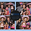 WSC Client & Staff Appreciation Party '17 ~ Collages_011