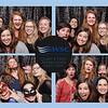 WSC Client & Staff Appreciation Party '17 ~ Collages_017
