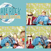 Whale Rock Music & Arts Festival Collages_007