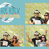 Whale Rock Music & Arts Festival Collages_020