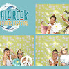 Whale Rock Music & Arts Festival Collages_017