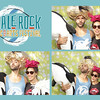 Whale Rock Music & Arts Festival Collages_005