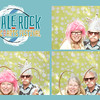 Whale Rock Music & Arts Festival Collages_009