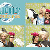 Whale Rock Music & Arts Festival Collages_006