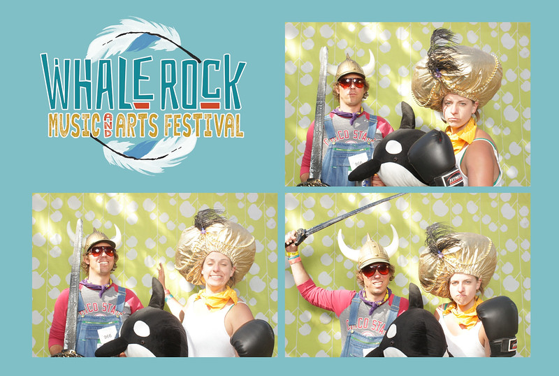 Whale Rock Music & Arts Festival Collages_001