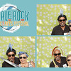 Whale Rock Music & Arts Festival Collages_010