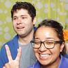 Whale Rock Music & Arts Festival Photobooth_280