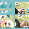 Whale Rock Music & Arts Festival Collages_004
