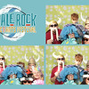 Whale Rock Music & Arts Festival Collages_008
