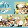 Whale Rock Music & Arts Festival Collages_014