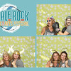 Whale Rock Music & Arts Festival Collages_015