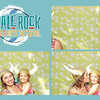 Whale Rock Music & Arts Festival Collages_012