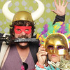 Whale Rock Music & Arts Festival Photobooth_271