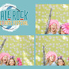 Whale Rock Music & Arts Festival Collages_011