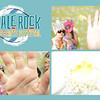 Whale Rock Music & Arts Festival Collages_018