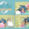 Whale Rock Music & Arts Festival Collages_016