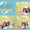 Whale Rock Music & Arts Festival Collages_002
