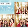 Wilshire Holiday Party '16 ~ Collages_010