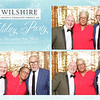 Wilshire Holiday Party '16 ~ Collages_017