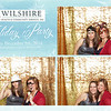 Wilshire Holiday Party '16 ~ Collages_009