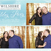 Wilshire Holiday Party '16 ~ Collages_005