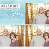 Wilshire Holiday Party '16 ~ Collages_002