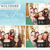 Wilshire Holiday Party '16 ~ Collages_006