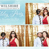 Wilshire Holiday Party '16 ~ Collages_008