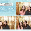 Wilshire Holiday Party '16 ~ Collages_020