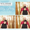Wilshire Holiday Party '16 ~ Collages_012