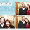 Wilshire Holiday Party '16 ~ Collages_029