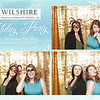 Wilshire Holiday Party '16 ~ Collages_007