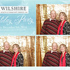 Wilshire Holiday Party '16 ~ Collages_015