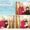 Wilshire Holiday Party '16 ~ Collages_011