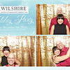 Wilshire Holiday Party '16 ~ Collages_013