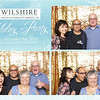 Wilshire Holiday Party '16 ~ Collages_035
