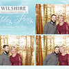 Wilshire Holiday Party '16 ~ Collages_019